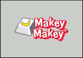 makey